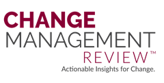 Change Management Review Community Logo